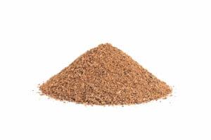 Natural Moreish-Nutmeg Ground
