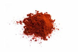 Natural Moreish-Paprika Smoked