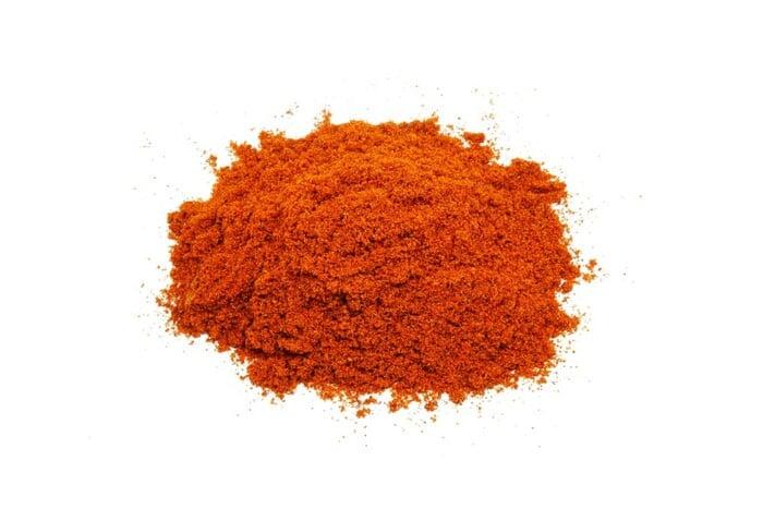 Natural Moreish-Paprika Sweet
