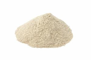 Natural Moreish-Pepper White Ground