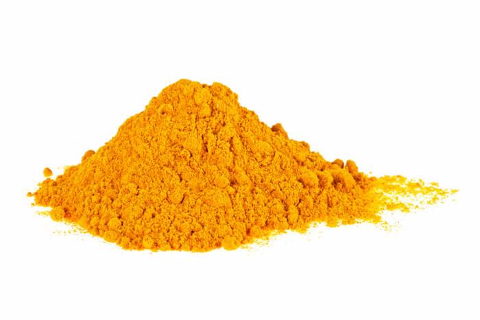 Natural Moreish-Turmeric Powder