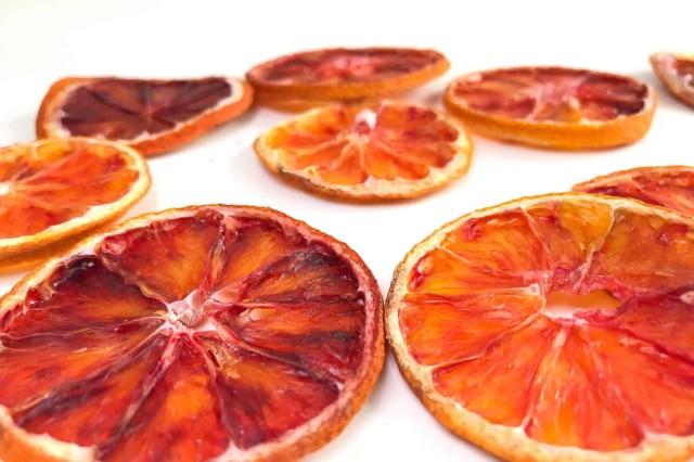 blood-orange-angle
