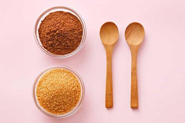 brown-sugar-substitutes