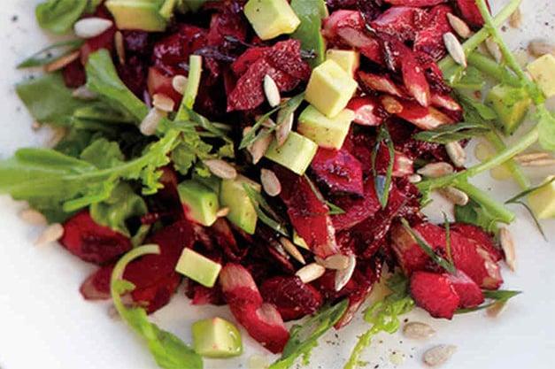 sunflower-seeds-salad
